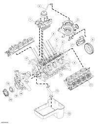 diesel engine parts diagram  Google Search | Mechanic