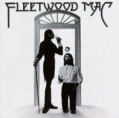 "Fleetwood Mac ""Fleetwood Mac"""