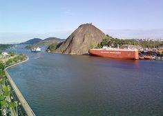 Canal de Vitória