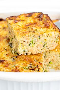 Salmon Pie, Salmon Dishes, Fish Dishes, Salmon Quiche, Tinned Salmon Recipes, Fish Recipes, Seafood Recipes, Cooking Recipes, Healthy Recipes