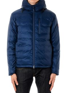 Canada Goose vest outlet official - mens jackets | gravitypope on Pinterest | Steve McQueen, James ...