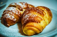 Saturday morning bliss! #Croissant #cornetto #brioche #coffee #caffe #family #relax #lifestyle #madeinitaly #camixa