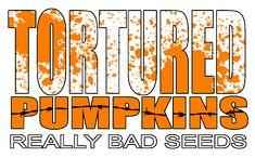 100+ Halloween Pumpkin Patterns