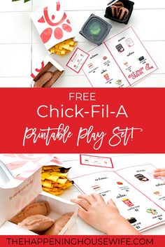 Dramatic Play Themes, Dramatic Play Centers, Preschool At Home, Free Preschool, Preschool Ideas, Kids Grocery Store, 3d Templates, Restaurant Themes, Play Centre