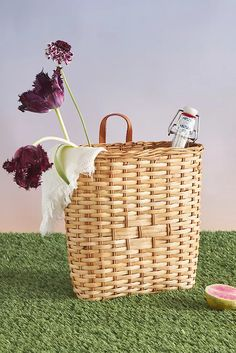 Dinnerware, Kitchen Accessories & Collections | Anthropologie Vestibule, All Gifts, Great Gifts, Handwritten Letters, Hanging Baskets, Natural Texture, Fresh Flowers, Rainbow Colors, Cleaning Wipes