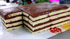Mcdonalds, Tiramisu, Biscuits, Deserts, Ice Cream, Baking, Ethnic Recipes, Sweets, Pie