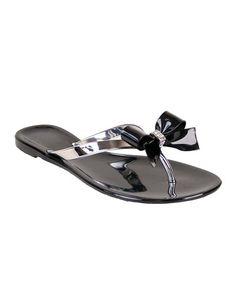 a407ae8ca 45 Best Shoes - Fabulous Shoes images
