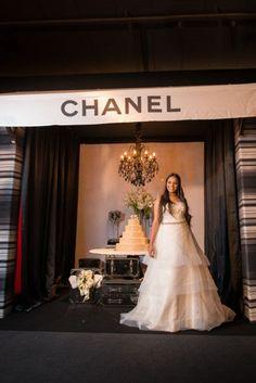 Blog Meu Dia D 15 Anos - Festa tema New York Chanel - Marina Recife (24)