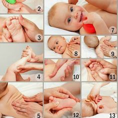 bebeklerde gaz sorunu ve doğal çözümleri
