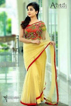 Indian Designer Outfits, Designer Dresses, Designer Sarees, Indian Dresses, Indian Outfits, Indian Clothes, Girl Outfits, Fashion Outfits, Women's Fashion