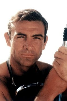 Sean Connery Old Movies, Great Movies, Sean Connery James Bond, James Bond Style, Scottish Actors, James Bond Movies, Actrices Hollywood, Dark Photography, Star Wars