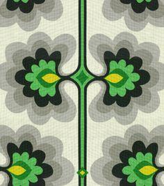 Flower Tower/malachite