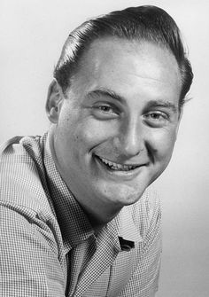 Another great gone. RIP Sid Caesar (1922-2014)