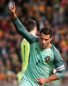 Cristiano Ronaldo for Portugal, UEFA Euro Cristiano Ronaldo Portugal, Cr7 Ronaldo, Cristiano Ronaldo Junior, Cristiano Ronaldo Juventus, Juventus Fc, Neymar, Real Madrid Champions League, Ronaldo Real Madrid, Cr7 Portugal