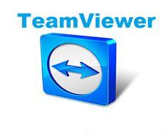 teamviewer free download for windows 10 pro 64 bit