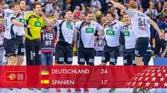 http://www.welt.de/sport/handball/article150534457/Handball-EM-2016-Spielplan-und-alle-Ergebnisse.html