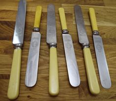 sheffield kitchen knives 39 best sheffield england vintage chef kitchen knives images in 2019 japanese kitchen knives 3268