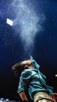 Harry Styles Baby, Harry Styles Fotos, Harry Styles Mode, Harry Styles Pictures, Harry Edward Styles, Harry Styles Concert, Harry Styles Imagines, Imagines One Direction, One Direction Pictures