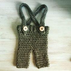 yarnhole Time for a simple little crochet pattern! Get these baby suspenders on yarnhole on Etsy!  #crochetaddict #etsyseller #smallbiz #patternsale #pattern #crochet #crochetlife #crochetpatterns #ravelry #ravelrypattern #babycrochet #babyshower #newborn #crocheting #instacrochet #sale #babylove #etsyshop #handmade #canadianmade #patternstore #werewolfwitchtrial