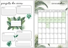 Petite Section, Graphic Design, How To Plan, Organiser, Projects, Journal Ideas, Bujo, Random, Day Planners
