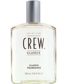 Classic Fragrance 3.4 oz