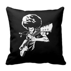 >>>Best          	Afro rock guitarist pillow           	Afro rock guitarist pillow Yes I can say you are on right site we just collected best shopping store that haveHow to          	Afro rock guitarist pillow lowest price Fast Shipping and save your money Now!!...Cleck link More >>> http://www.zazzle.com/afro_rock_guitarist_pillow-189533120863468457?rf=238627982471231924&zbar=1&tc=terrest