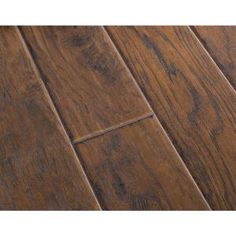 Dupont Laminate Flooring home decorators collection flooring instructions best decor laminated flooring attractive wood laminate Henna Hickory 8 Mm Thick X 1152 In Wide X 4652 In Length Laminate