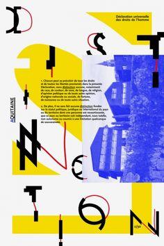 Alexandre Tonneau   designer graphique