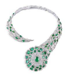 Gemfields: Project Blossoming Narayan Jewellers, Baroda