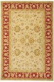 Hampton Area Rug - Traditional Rugs - Wool Rugs - Rugs | HomeDecorators.com - It's the Red/Ivory one in the other pictures