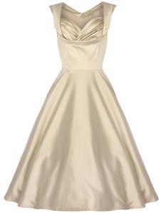 Lindy Bop Retro Dresses