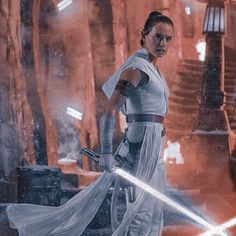 Star Wars Icons, Rey Star Wars, Star Wars Poster, Star Wars Art, Daisy Ridley Star Wars, Han And Leia, Space Battles, Vsco, Star Wars Pictures