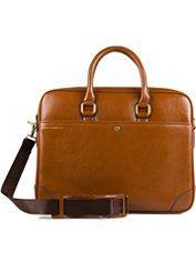 Tasker Med Skulderrem - Tasker - Mand - Online - NlyMan.com Briefcase