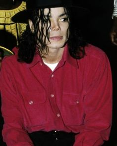 You're so tender Michael, but also that part of you drives me wild, hahaha.♥
