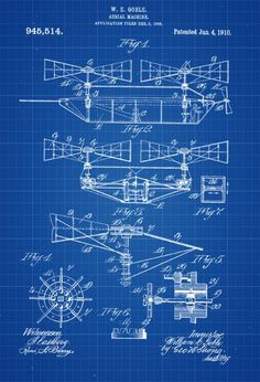Rocket emergency device patent space art aviation art blueprint 1910 aerial machine patent vintage airplane airplane blueprint airplane art pilot gift aircraft decor airplane poster malvernweather Image collections