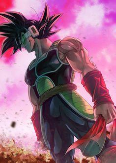 Dbz, Dragon Ball Z, Comic Book Collection, Z Arts, Cartoon Art, Artwork, Son Goku, Geek, Art Memes