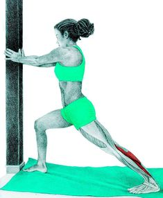 So what kind of muscles do you stretch when you do yoga? Look at these stretching exercises with pictures do find out - Vicky Tomin is a Yoga exercise Body Stretches, Stretching Exercises, Yoga Posen, Qi Gong, Kundalini Yoga, Muscle Groups, Calisthenics, Massage Therapy, How To Do Yoga