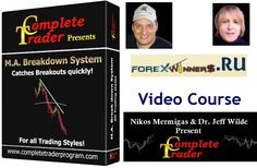 Moving Average Breakdown , forex chart , forex trading , expert , trading room , charts , manual trading , forex course , forex winners #LearnForex-ForexCourses