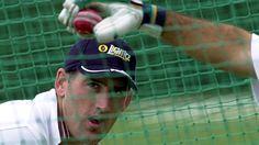Live cricket scores, commentary, match coverage   Cricket news, statistics   ESPN Cricinfo