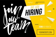 hiring poster design Hire stock photos and royalty-free images, vectors and illustrations Design Jobs, Ad Design, Flyer Design, Community College, Hiring Poster, Recruitment Ads, Event Poster Design, Event Posters, Poster Designs