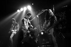 gigantor - jakarta thrash metal