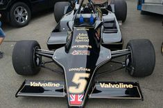 Post with 5759 views. Charles Leclerc climbing a rope Lotus F1, Mario Andretti, Automotive Art, F1 Racing, Trending Memes, Race Cars, Funny Jokes, Classic Cars, Black Beauty
