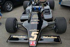 Post with 5759 views. Charles Leclerc climbing a rope Lotus F1, Mario Andretti, Automotive Art, F1 Racing, Trending Memes, Race Cars, Climbing, Funny Jokes, Black Beauty