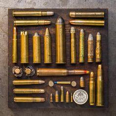 Nitro Express, Luxury Mens Clothing, Reloading Ammo, Love Gun, Custom Guns, Military Guns, Guns And Ammo, Firearms, Weapons
