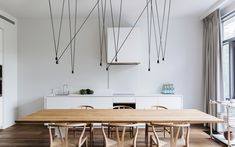 Gallery of Hanging Lights - Match - 1