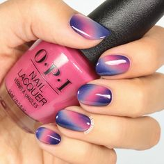 Watch these nail design tutorials so you can #nailart #naildesign #videos #beauty #beautyblogger #nails