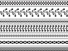 3298045-vector-decorative-borders.jpg (800×612)