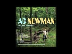 """New Pornographer A.C. Newman is working on his first single for his third solo LP, Shut Down the Streets, which will be released on Oct. 9 via Matador. The song, """"I'm Not Talking,"""" takes a more intimate tone than Newman's work with The New Pornographers, but from the subtle backing vocals and instantly affecting melody to the horn leads that hold the song together, the track holds its own when compared to the many previous high points of his lengthy songwriting career."""