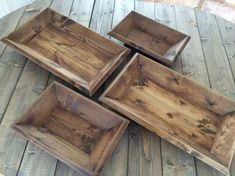 Bilder Tray, Kitchen, Home, Boards, Pictures, Cuisine, Kitchens, Ad Home, Trays