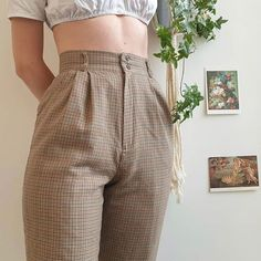 casual date outfit Aesthetic Fashion, Aesthetic Clothes, Look Fashion, Korean Fashion, Fashion Outfits, Pretty Outfits, Cool Outfits, Casual Outfits, Moda Converse